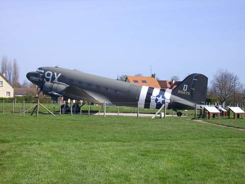 Click image for larger version.  Name:Normandy April 2010 264.jpg Views:40 Size:228.5 KB ID:96814