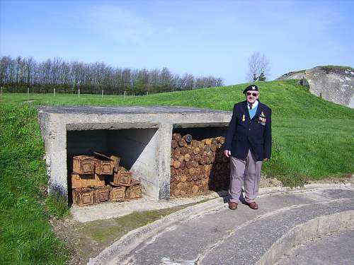 Click image for larger version.  Name:Normandy April 2010 271.jpg Views:58 Size:251.1 KB ID:96816