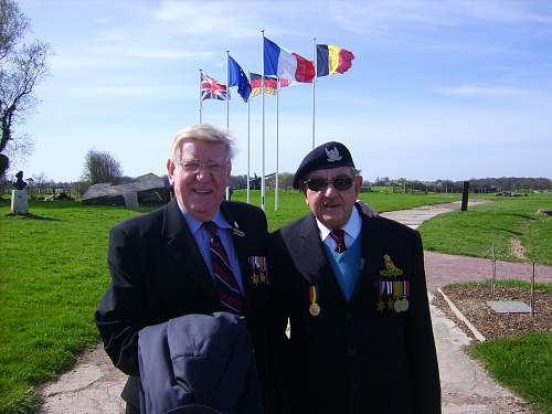 Click image for larger version.  Name:Normandy April 2010 275.jpg Views:62 Size:235.2 KB ID:96817