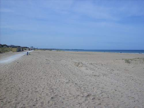 Click image for larger version.  Name:Normandy April 2010 280.jpg Views:86 Size:229.4 KB ID:96818