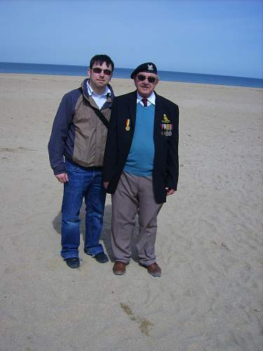 Click image for larger version.  Name:Normandy April 2010 282.jpg Views:82 Size:230.1 KB ID:96820