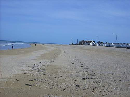 Click image for larger version.  Name:Normandy April 2010 288.jpg Views:48 Size:238.7 KB ID:96821