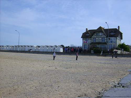 Click image for larger version.  Name:Normandy April 2010 287.jpg Views:52 Size:243.7 KB ID:96822