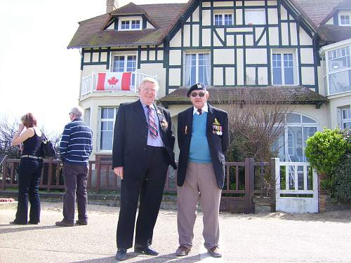 Click image for larger version.  Name:Normandy April 2010 290.jpg Views:54 Size:249.3 KB ID:96824