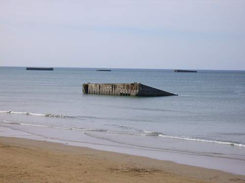 Click image for larger version.  Name:Normandy April 2010 313.jpg Views:56 Size:220.1 KB ID:96827