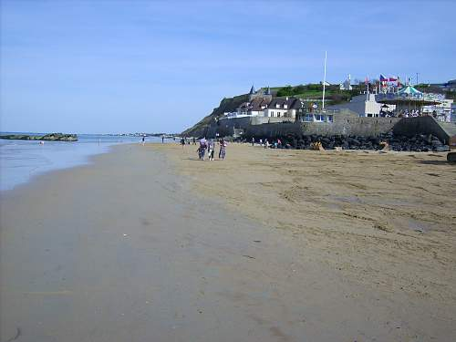 Click image for larger version.  Name:Normandy April 2010 319.jpg Views:49 Size:232.1 KB ID:96828