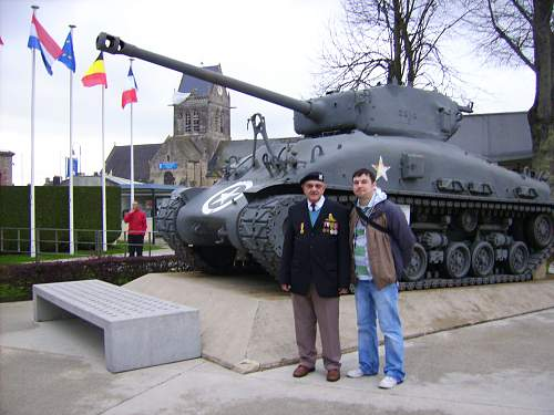 Click image for larger version.  Name:Normandy April 2010 375.jpg Views:46 Size:230.6 KB ID:96843