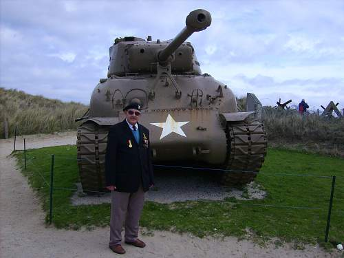 Click image for larger version.  Name:Normandy April 2010 402.jpg Views:61 Size:232.1 KB ID:96847