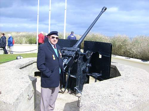 Click image for larger version.  Name:Normandy April 2010 407.jpg Views:47 Size:248.7 KB ID:96848