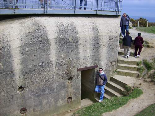 Click image for larger version.  Name:Normandy April 2010 300.jpg Views:52 Size:254.6 KB ID:96863