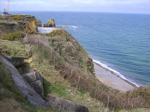 Click image for larger version.  Name:Normandy April 2010 297.jpg Views:64 Size:252.3 KB ID:96864