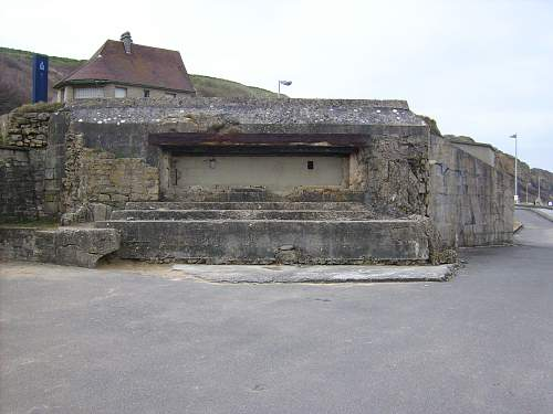 Click image for larger version.  Name:Normandy April 2010 119.jpg Views:56 Size:243.4 KB ID:97472