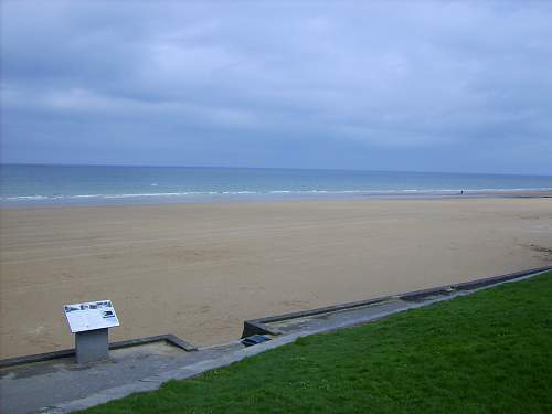 Click image for larger version.  Name:Normandy April 2010 103.jpg Views:51 Size:224.2 KB ID:97475