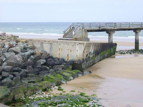 Click image for larger version.  Name:Normandy April 2010 118.jpg Views:58 Size:235.5 KB ID:97476