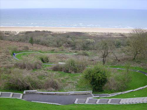 Click image for larger version.  Name:Normandy April 2010 009.jpg Views:66 Size:245.2 KB ID:97477