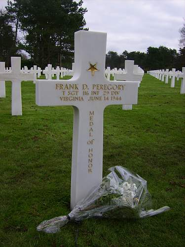 Click image for larger version.  Name:Normandy April 2010 028.jpg Views:58 Size:245.6 KB ID:97482