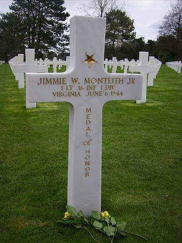 Click image for larger version.  Name:Normandy April 2010 034.jpg Views:41 Size:249.2 KB ID:97483