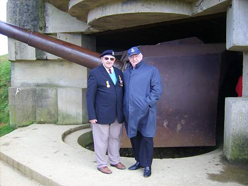 Click image for larger version.  Name:Normandy April 2010 045.jpg Views:33 Size:234.2 KB ID:97487