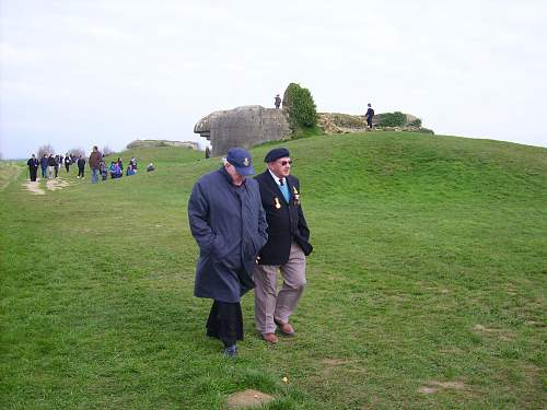 Click image for larger version.  Name:Normandy April 2010 043.jpg Views:39 Size:245.4 KB ID:97488