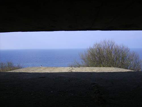 Click image for larger version.  Name:Normandy April 2010 066.jpg Views:39 Size:232.3 KB ID:97496