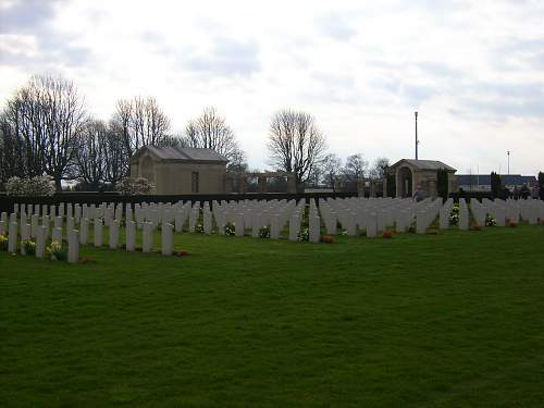 Click image for larger version.  Name:Normandy April 2010 092.jpg Views:50 Size:231.6 KB ID:97504
