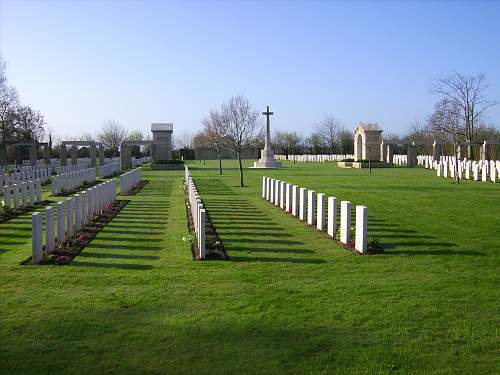 Click image for larger version.  Name:Normandy April 2010 142.jpg Views:85 Size:244.4 KB ID:97529