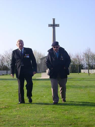 Click image for larger version.  Name:Normandy April 2010 141.jpg Views:47 Size:237.8 KB ID:97532