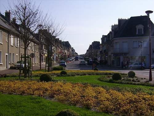 Click image for larger version.  Name:Normandy April 2010 151.jpg Views:92 Size:253.4 KB ID:97537