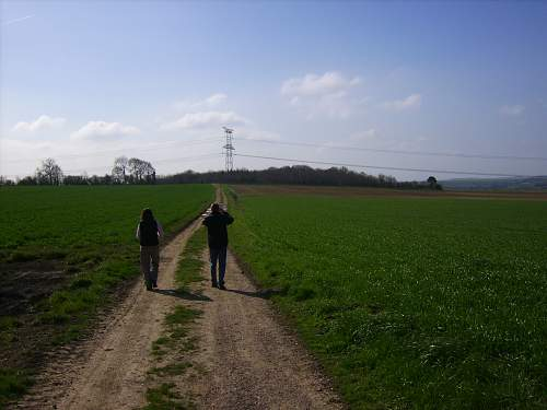 Click image for larger version.  Name:Normandy April 2010 158.jpg Views:171 Size:237.7 KB ID:97540