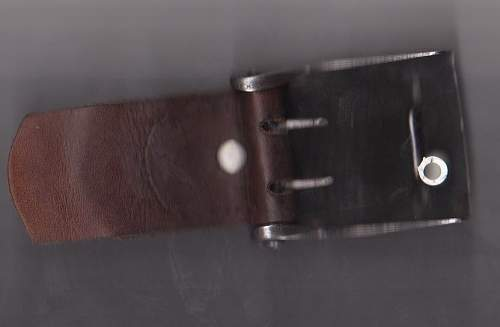 Click image for larger version.  Name:Newest Pic Penal Buckle.jpg Views:39 Size:28.3 KB ID:117754