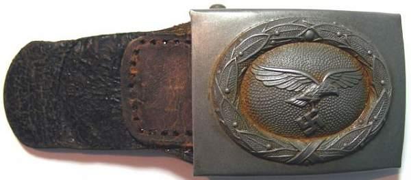 Click image for larger version.  Name:belt-1.jpg Views:92 Size:32.5 KB ID:19098