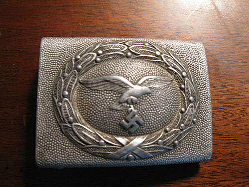 Click image for larger version.  Name:luft buckle 001.jpg Views:58 Size:332.8 KB ID:376868