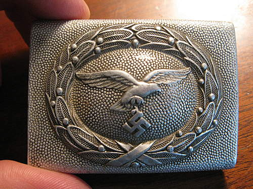 Click image for larger version.  Name:luft buckle 007.jpg Views:100 Size:352.6 KB ID:376873