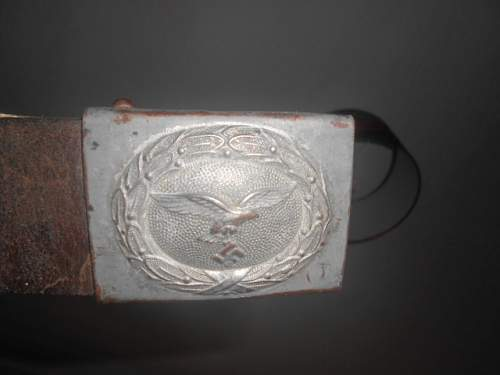 Click image for larger version.  Name:new belt 001.JPG Views:35 Size:132.3 KB ID:510323