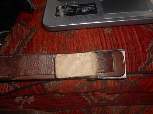 Click image for larger version.  Name:new belt 003.JPG Views:39 Size:125.4 KB ID:510325