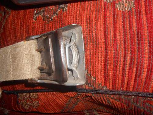 Click image for larger version.  Name:new belt 005.JPG Views:34 Size:126.4 KB ID:510327