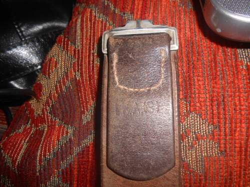 Click image for larger version.  Name:new belt 006.JPG Views:29 Size:125.5 KB ID:510328