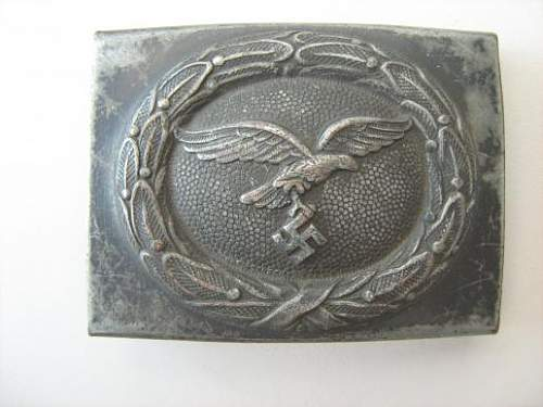Click image for larger version.  Name:Luft Steel Buckle 1.jpg Views:41 Size:29.5 KB ID:520223