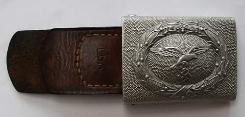 Click image for larger version.  Name:Luftwaffe belt (1).jpg Views:209 Size:234.8 KB ID:544044