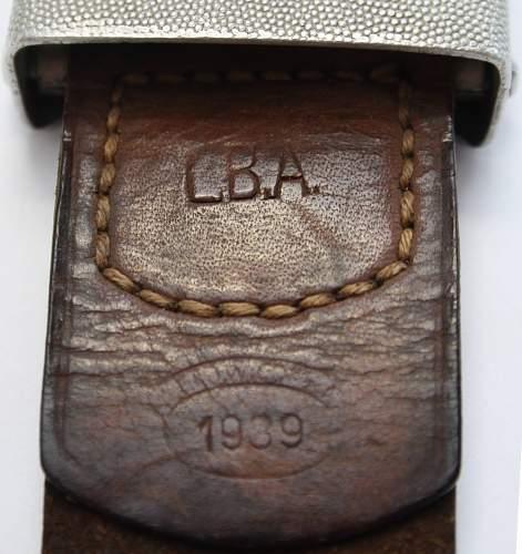 Click image for larger version.  Name:Luftwaffe belt (3).jpg Views:208 Size:200.0 KB ID:544047