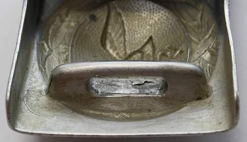 Click image for larger version.  Name:Luftwaffe belt (6).JPG Views:71 Size:212.9 KB ID:544051