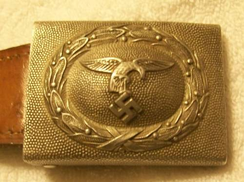Click image for larger version.  Name:Buckles new 007.jpg Views:110 Size:248.0 KB ID:596252