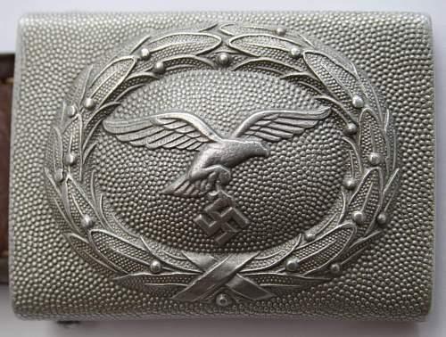 Click image for larger version.  Name:Luftwaffe belt (2).jpg Views:38 Size:222.7 KB ID:650176