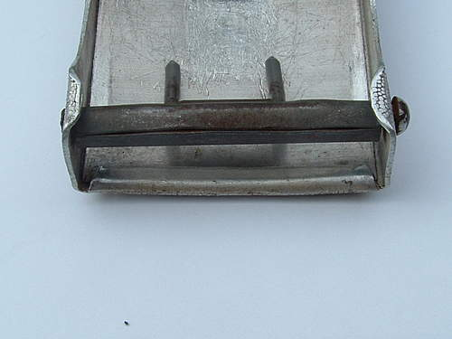 Click image for larger version.  Name:New Buckles 21 08 12 013.jpg Views:27 Size:77.5 KB ID:668996