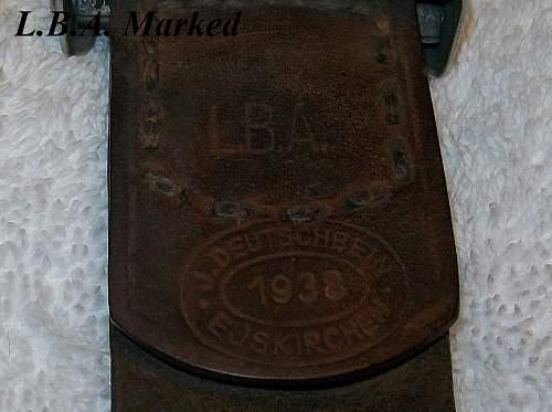 Click image for larger version.  Name:Luftwaffe Buckles 007.jpg Views:32 Size:141.1 KB ID:721859