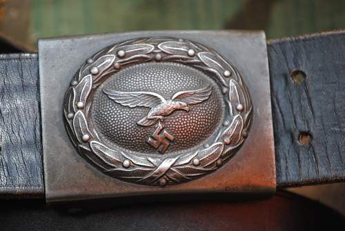 Click image for larger version.  Name:robs militaria 012.jpg Views:53 Size:327.2 KB ID:725950
