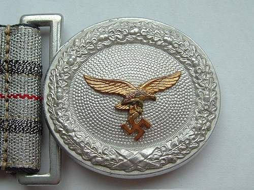 Click image for larger version.  Name:Luftwaffe Brocade by M4_39 F W Assmann Front.jpg Views:49 Size:187.7 KB ID:825460