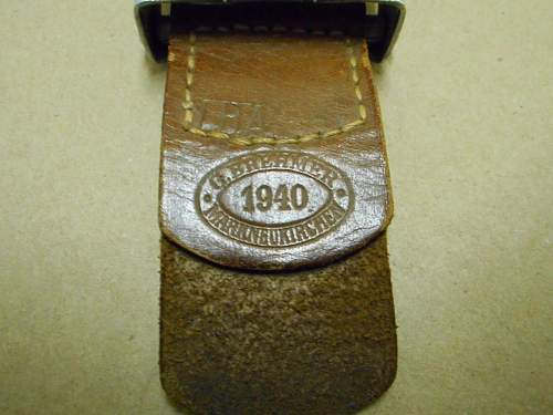 Click image for larger version.  Name:luft buckle 004.jpg Views:47 Size:317.8 KB ID:929417