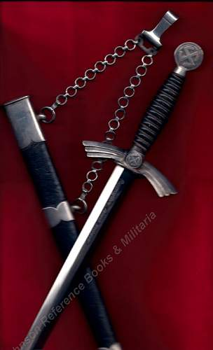 Click image for larger version.  Name:26033%20with%20scabbard.jpg Views:59 Size:39.0 KB ID:272209