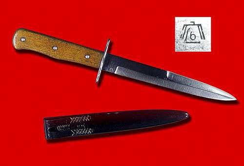 Click image for larger version.  Name:6Boot-Knife.jpg Views:2385 Size:171.8 KB ID:31657
